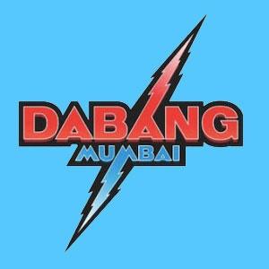 Dabang Mumbai squad for 2015 hockey india league.