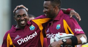 Ramnarine confirms Bravo, Pollard are not in 15-man WI squad