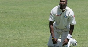 Dwayne Bravo Announced retirement from International Cricket