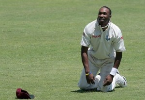 Dwayne Bravo declared retirement from test cricket.