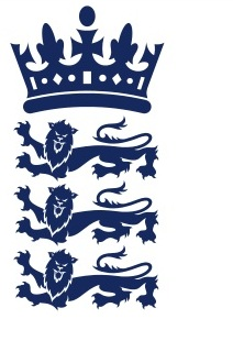 England matches schedule, fixtures in 2015 ICC world cup.