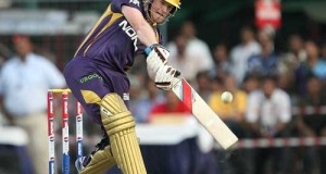 Eoin Morgan available for IPL Auction 2015