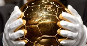 FIFA Ballon d'Or 2014 Male, Female players, Coach Nominees