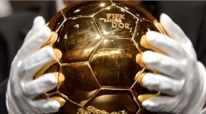 FIFA Ballon d'Or 2014 male, female players and coaches nominees.