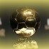 FIFA Ballon d'Or Award Winners List since 2010