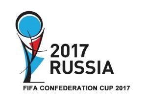 FIFA Confederations Cup 2017.
