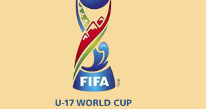 FIFA U-17 World Cup 2015 at Chile