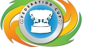 Indian Federation Cup 2014-15 Points Table