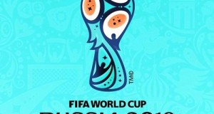 FIFA World Cup 2018 at Russia