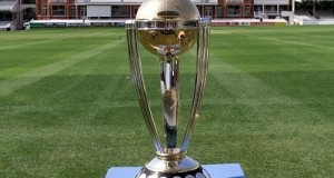 When does 2019 ICC World Cup Final to take Place?