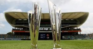 ICC Women's World T20 Winners, Runners-up List