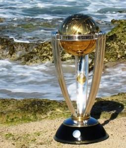 ICC cricket world cup 2015 warm up matches schedule.