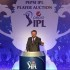 Where to Watch IPL 2015 Auction Live telecast and streaming
