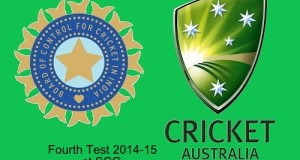 IND vs AUS Sydney Test 2015: Live streaming, teams, preview