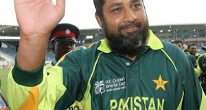 Inzamam advises Players to be cool against India in world cup 2015