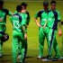 Ireland declared 15-man squad for ICC cricket world cup 2015