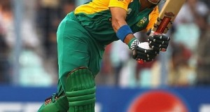 JP Duminy returned to SA T20 squad against West Indies