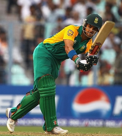 JP Duminy comeback in South Africa t20 squad against West indies.