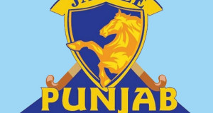 Jaypee Punjab Warriors Squad for 2015 Hockey India League