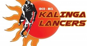 Kalinga Lancers Squad for 2015 Hockey India League