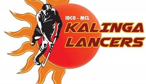 Kalinga Lancers squad for 2015 hockey india league.