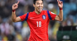 Korea beats Iraq in Semifinal to qualify for Asian cup 2015 final
