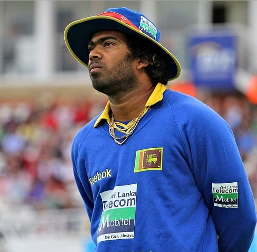 Lasith Malinga subjected to fitness in Sri Lanka 15-man ICC world cup 2015 squad.