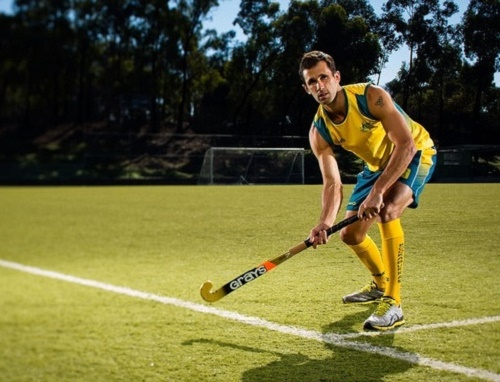 Mark Knowles says Hockey India League helps Indian national team to grow.