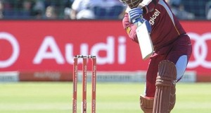 SA vs WI 2015: 4th ODI Live cricket score, latest updates