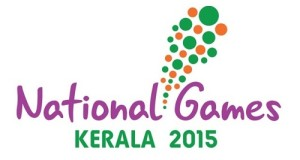 National Games Kerala 2015 Schedule and Sports Fixtures