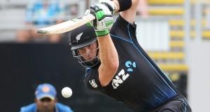 NZ vs SL 4th ODI Live Score, Match Preview and Teams info