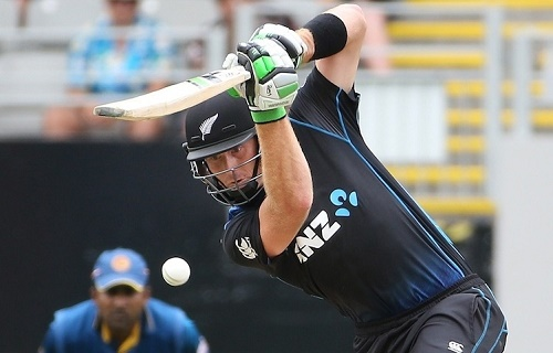 New Zealand vs Sri Lanka 4th ODI at Nelson live streaming, score, teams and preview.