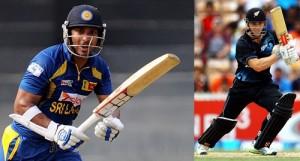 New Zealand vs Sri Lanka Christchurch ODI match preview, live streaming, score info 2015 series.