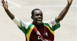 Nikita Miller replaces Narine in West Indies World Cup squad 2015