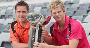 BBL 04 Final: Perth vs Sydney Sixers live score, preview