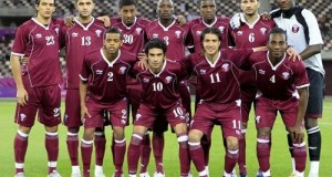 Qatar 23-man squad for 2015 AFC Asian Cup