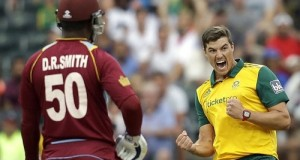 SA vs WI 3rd Twenty20 Live Streaming, Score, Teams, Preview