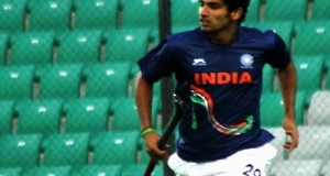 SK Uthappa believes UPW can make big impact in HHIL 2015