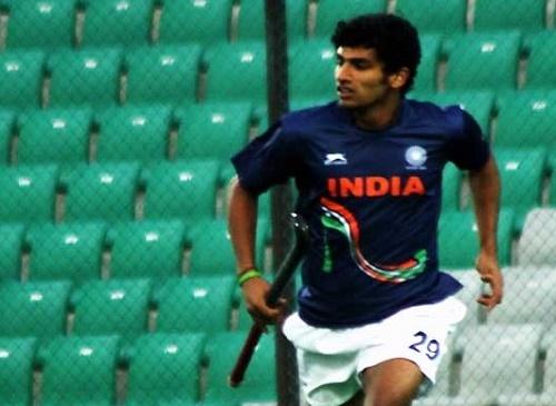 SK Uthappa says Uttar Pradesh Wizards to make impact in hockey india league 2015.