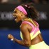 Serena Williams to chase 24th Grand Slam at 2018 Australian Open