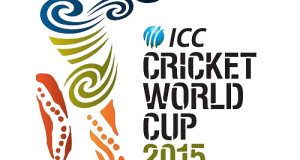 "Sky Sports 2 to become ""Sky Sports World Cup"" for CWC 2015"