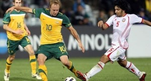 Socceroos vs UAE asian cup 2015 semifinal preview, predictions