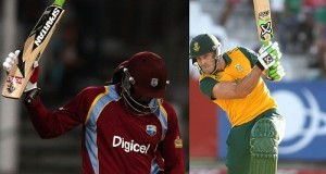 SA vs WI 2nd T20I match Live Score, Preview, Teams 2015