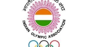 2018 South Asian Games to be hosted in Guwahati
