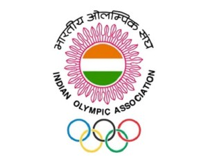 South Asian Games 2018 to be held in Guwahati.