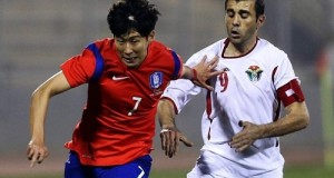 Korea vs Iraq Semi-Final: Live streaming, score 2015 Asian cup