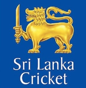 Sri Lanka matches schedule, fixtures for ICC world cup 2015.