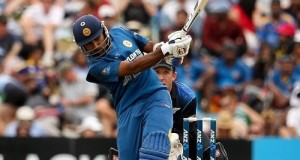New Zealand vs Srilanka 2nd ODI Preview, Teams, Live Score