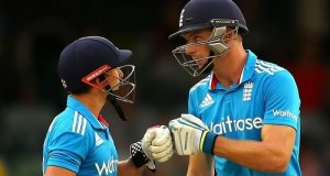 Taylor-Buttler set up England for Carlton Tri-series final vs Aus