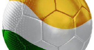 Top Sporting Leagues in India